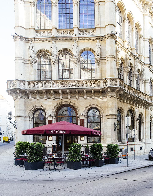 Vienna Cafe Centrale Stylesnooperdan.jpg