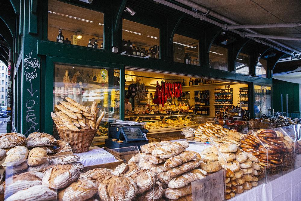 Vienna Market Bread Stylesnooperdan 1.jpg