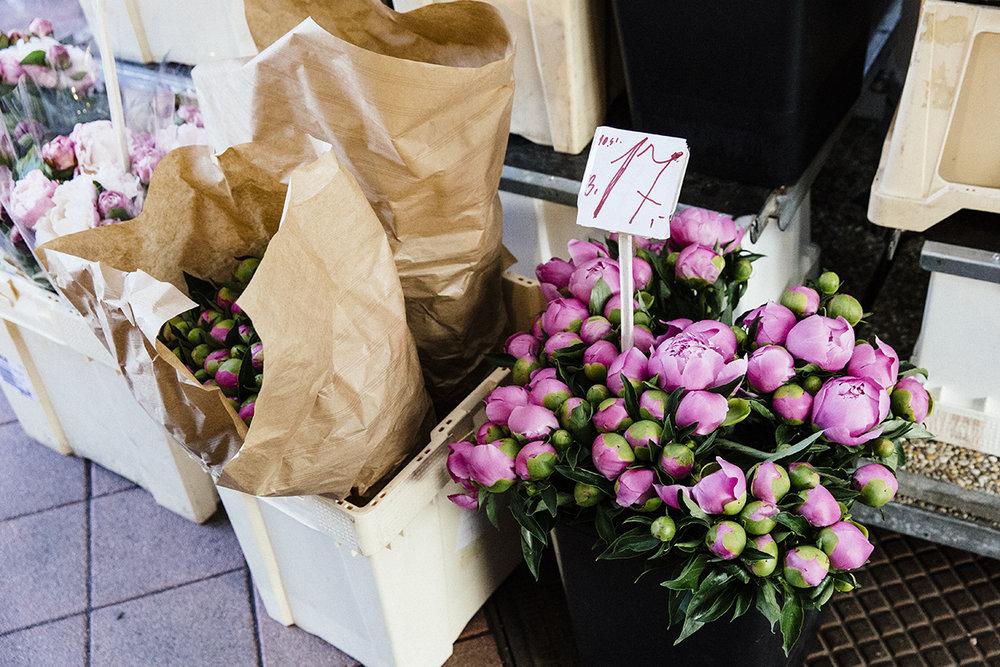 Vienna Market Peonies Stylesnooperdan 1.jpg