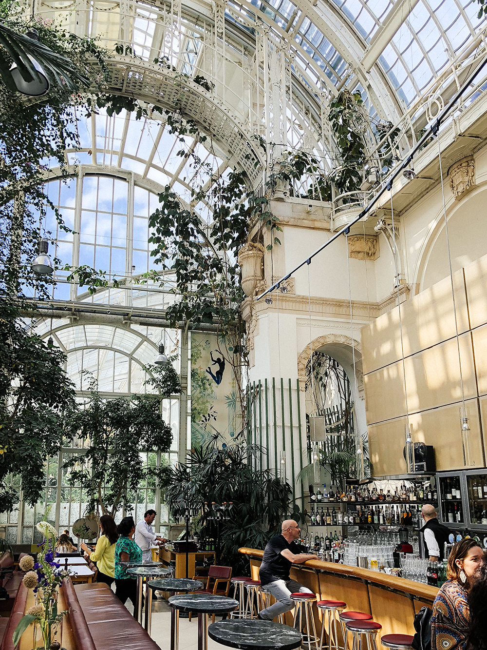 Vienna Palmenhaus interior Stylesnooperdan.jpg
