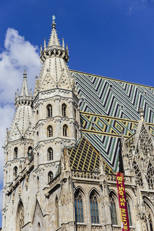Vienna St Stephens Cathedral Stylesnooperdan 1.jpg