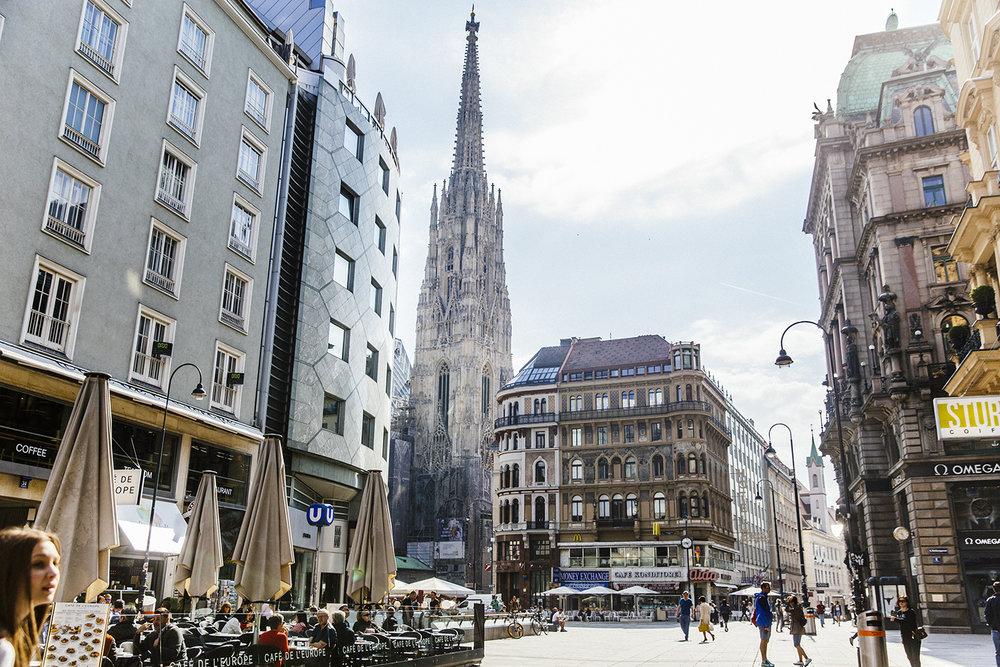 Vienna Stylesnooperdan 2.jpg