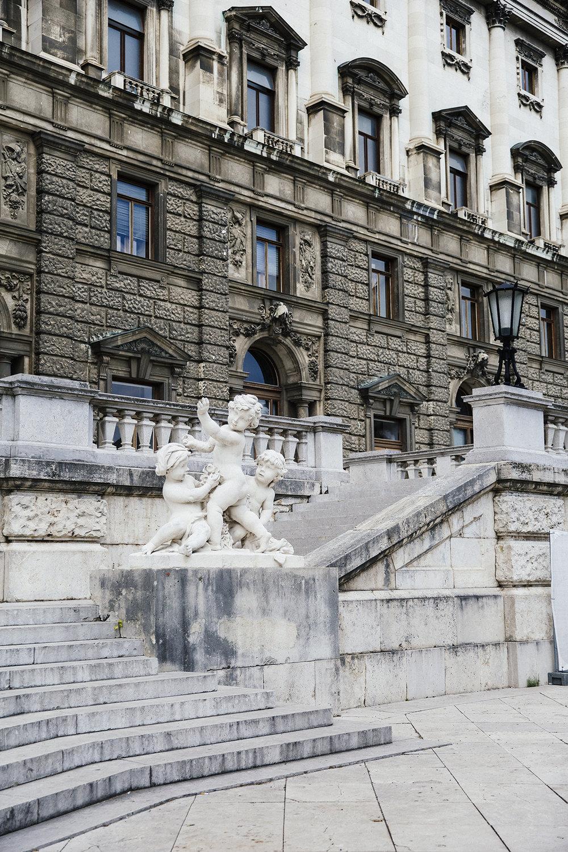 Vienna Stylesnooperdan 3.jpg