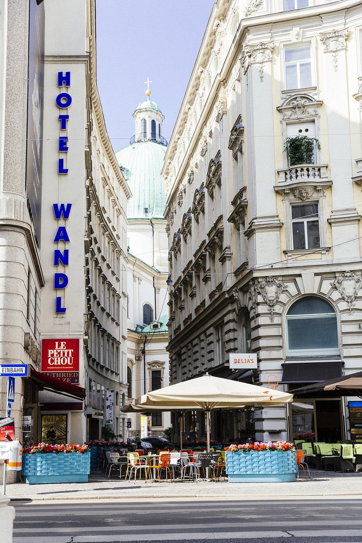 Vienna Stylesnooperdan 4.jpg
