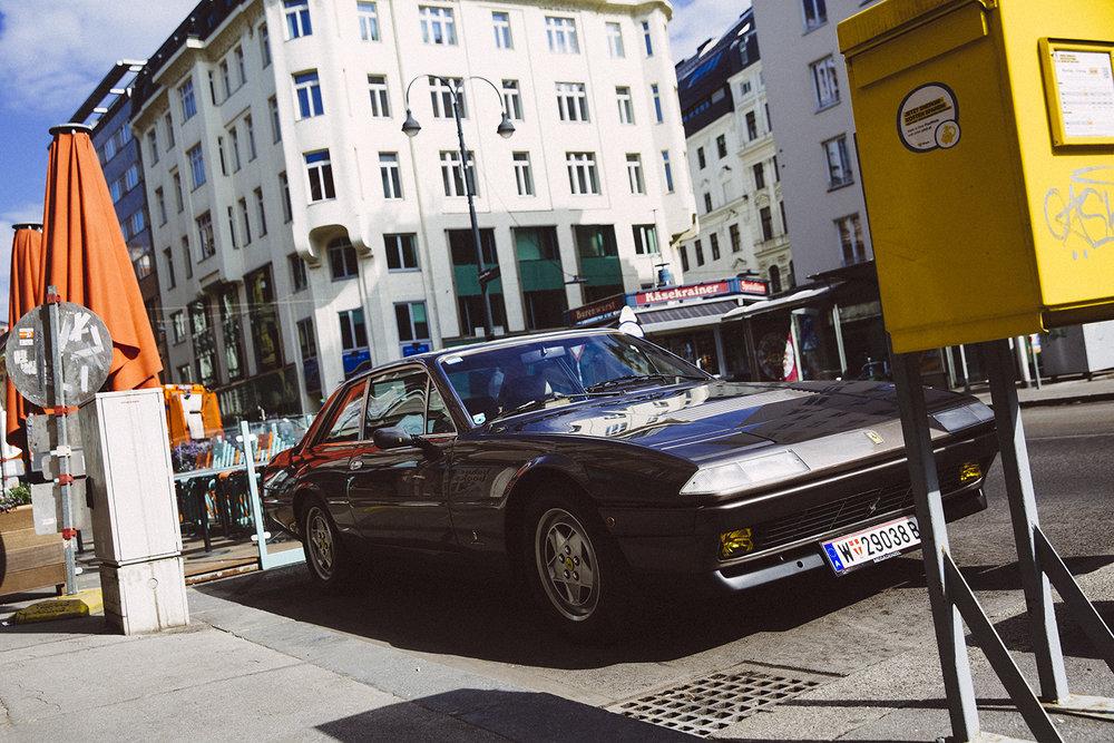 Ferrari Stylesnooperdan Vienna.jpg