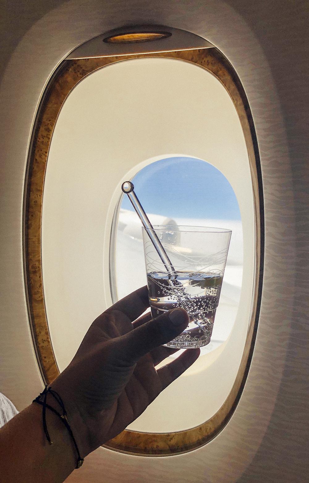 Emirates flight stylesnooperdan.jpg