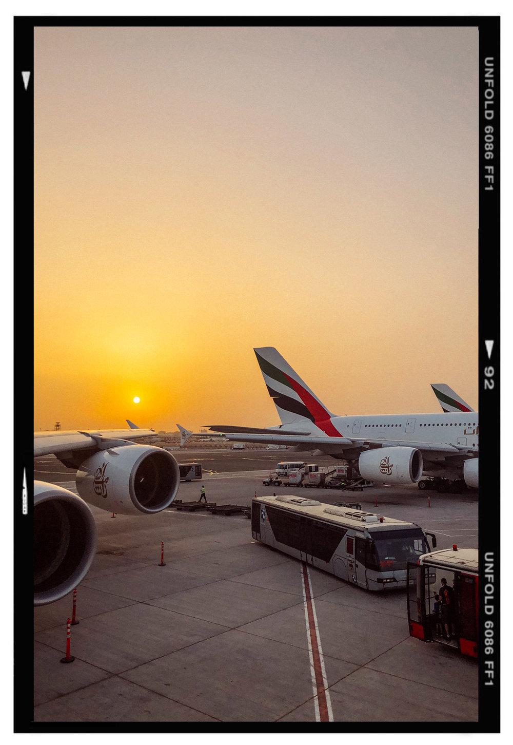 Stylesnooperdan emirates how to get through long haul flight a380.jpg