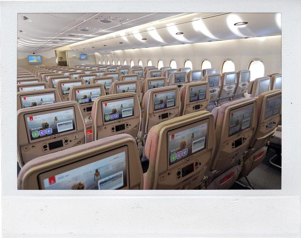Stylesnooperdan emirates cabin how to get through long haul flight a380.jpg