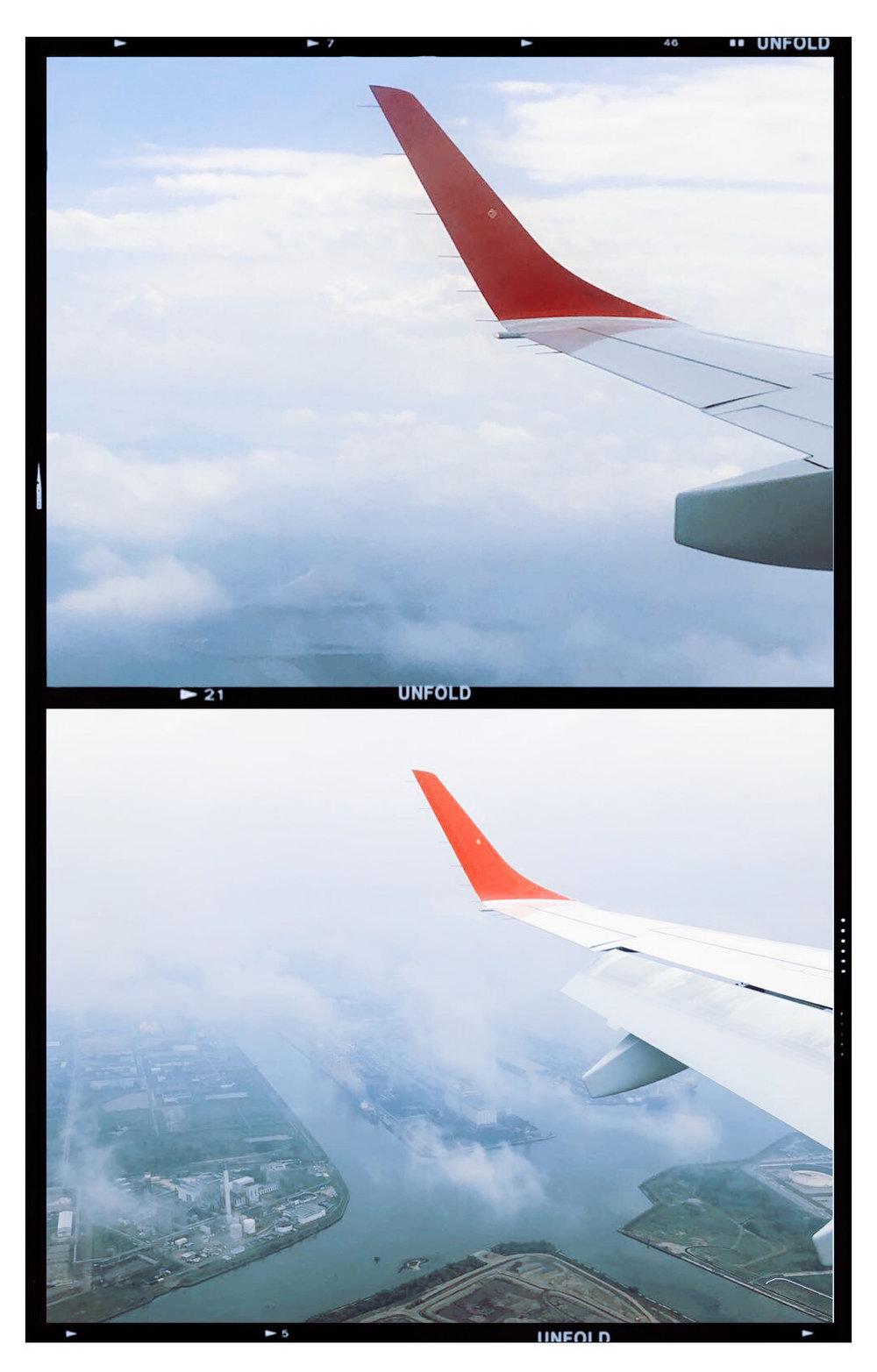 Stylesnooperdan how to get through long haul flight a380.jpg
