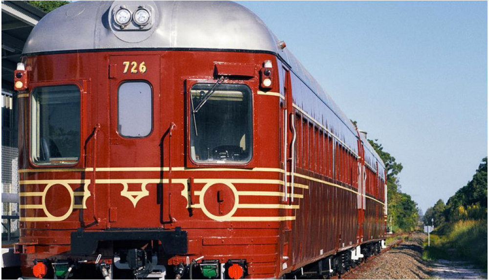 news_item_second_image_train.jpg