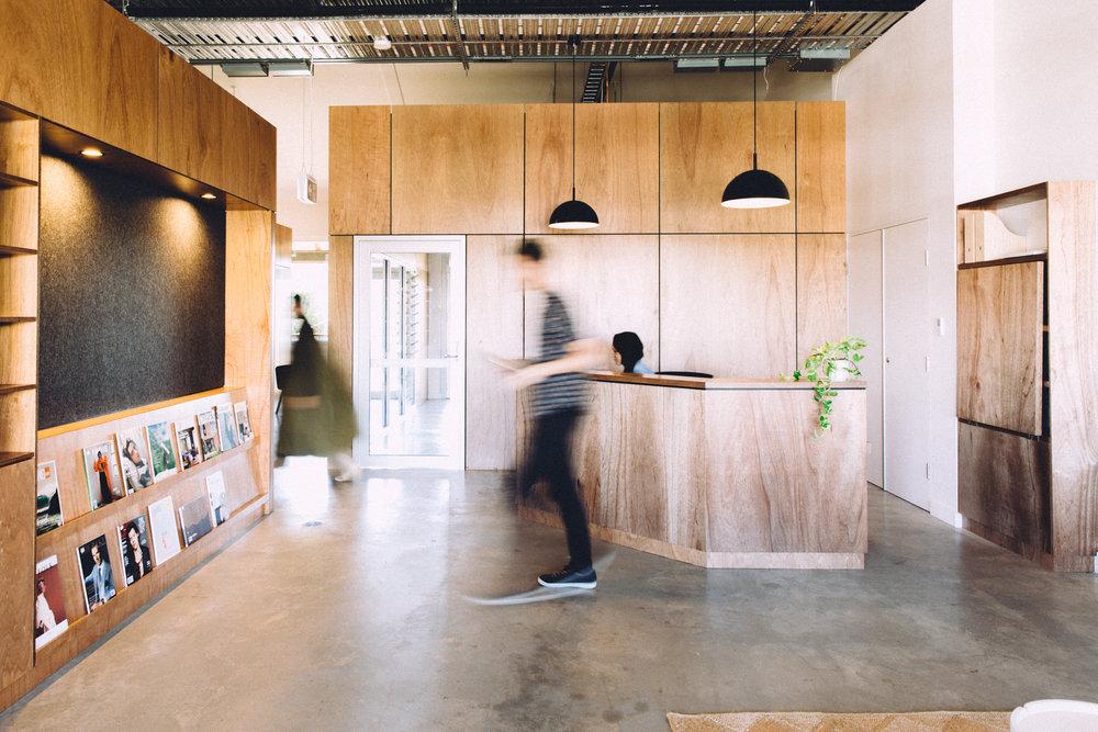 Habitat Workspace.jpg