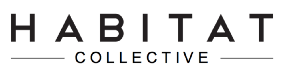 Habitat Collective logo.png