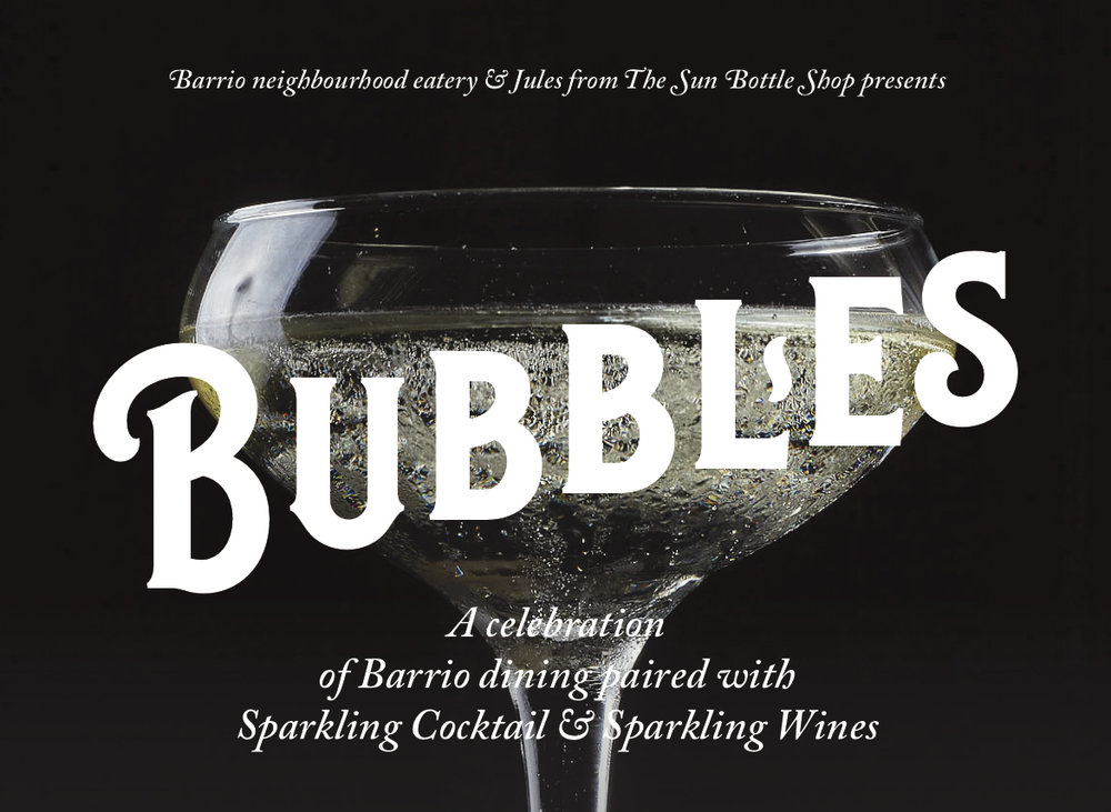Bubbles-A4-flyer-VFA2.jpg