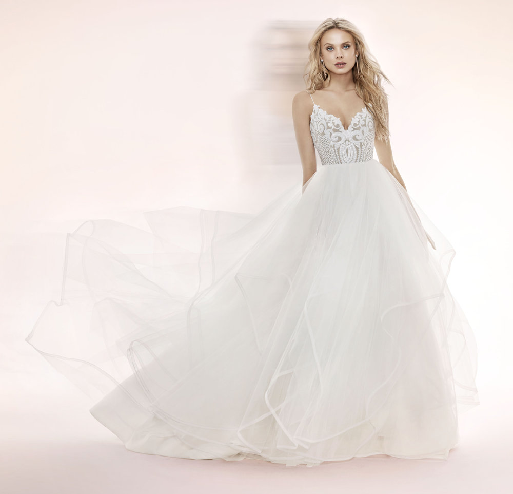 BlushHayleyPaigeBridal-BridesbyYoung-PlusSizeWeddingDress-Pepper1700.jpg