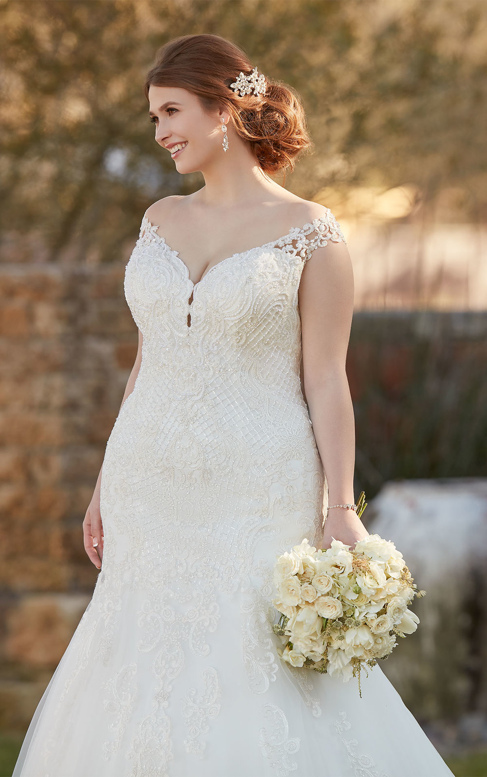 EssenseBridal-BridesbyYoung-PlusSizeWeddingDress-2434-1.jpg