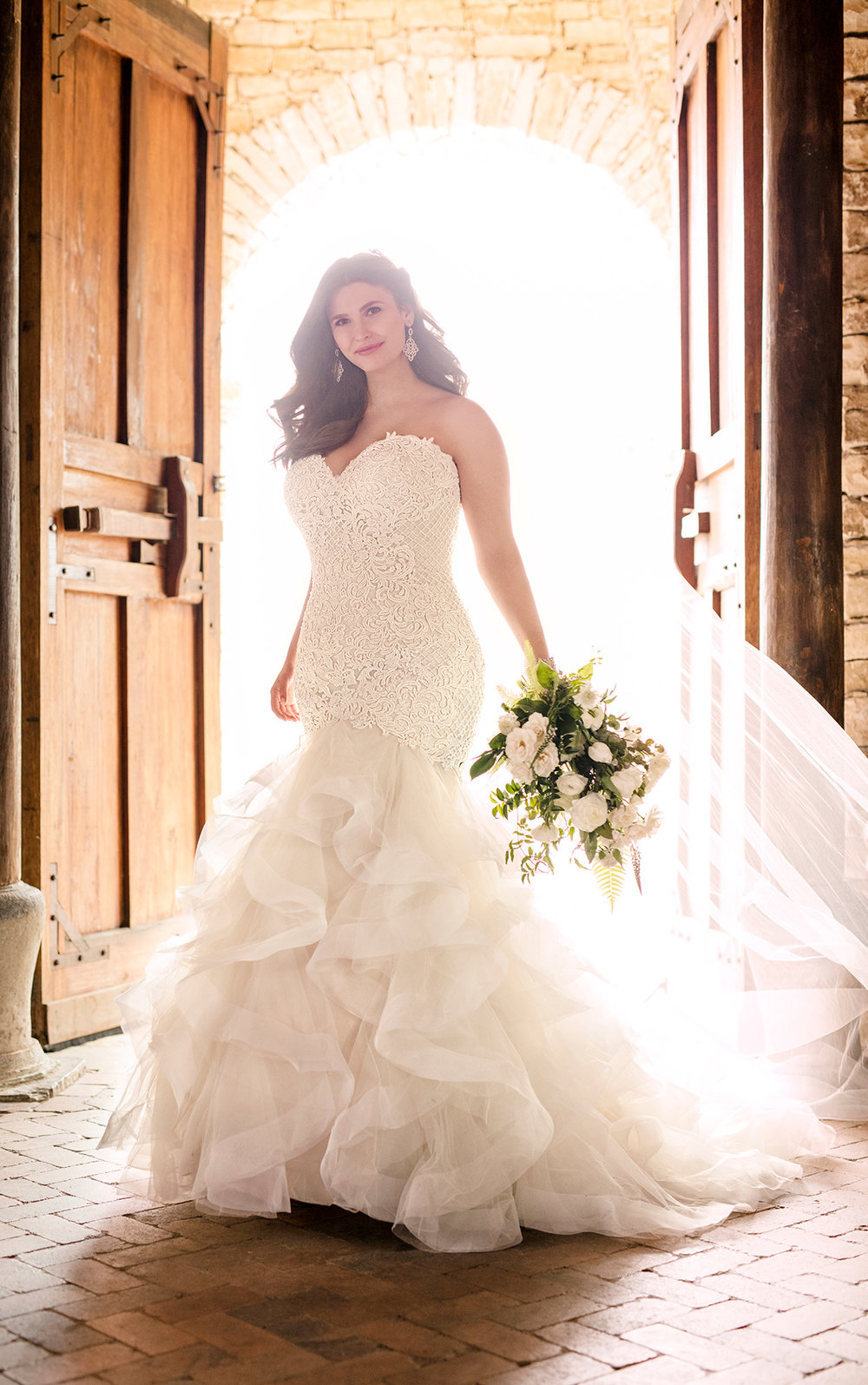 EssenseBridal-BridesbyYoung-PlusSizeWeddingDress-2258-1.jpg