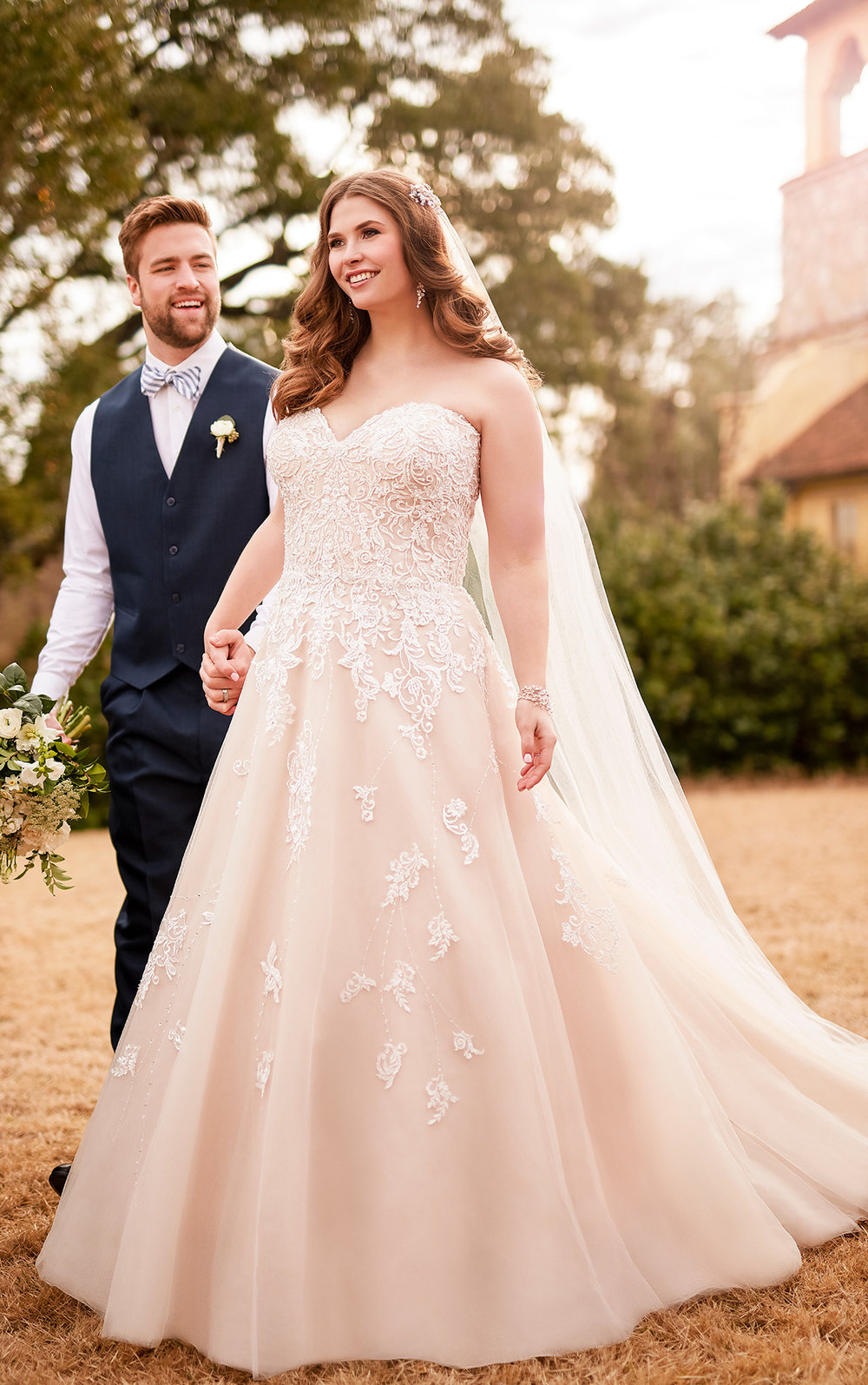 EssenseBridal-BridesbyYoung-PlusSizeWeddingDress-2218-1.jpg