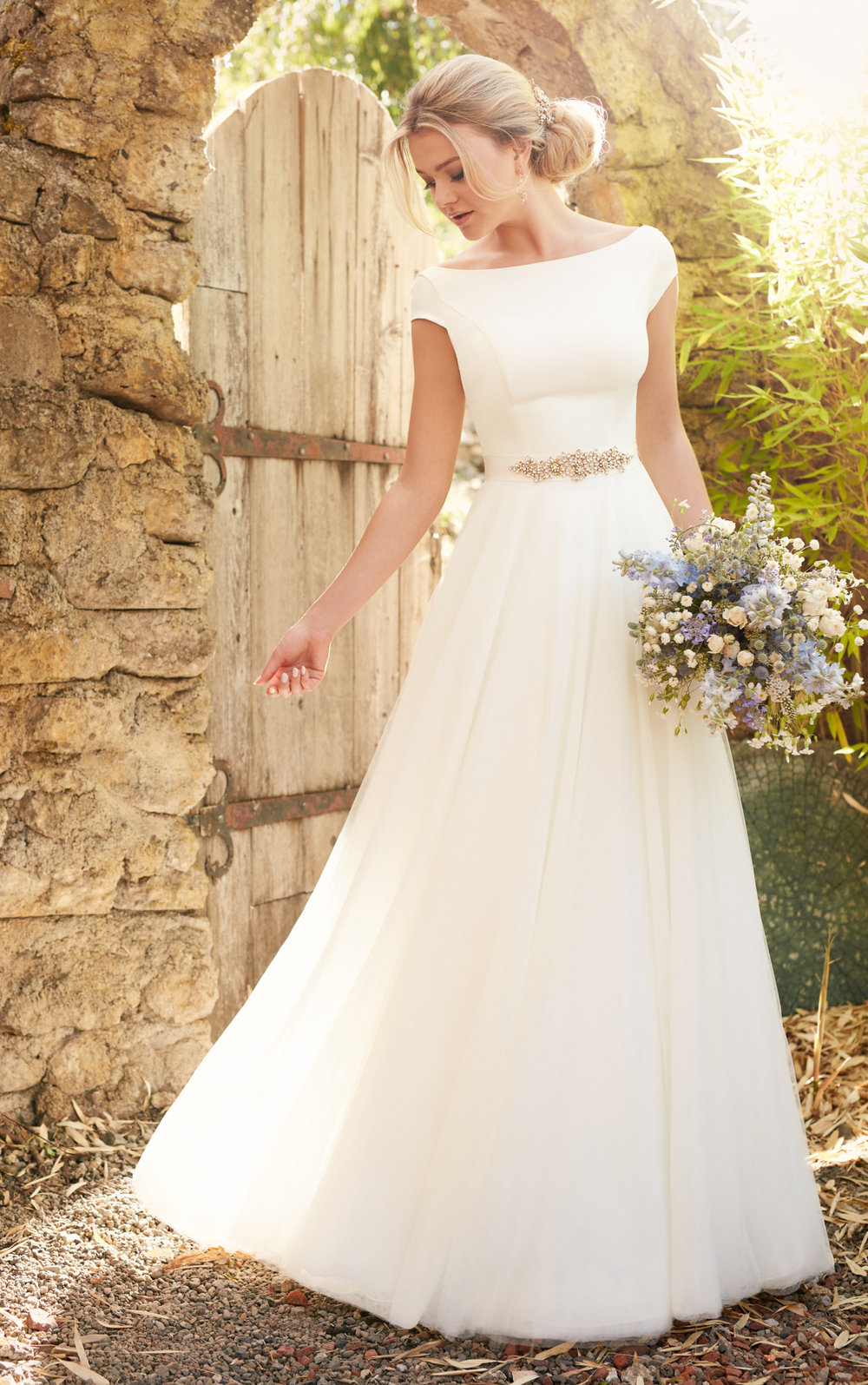 EssenseBridal-BridesbyYoung-PlusSizeWeddingDress-2304.jpg