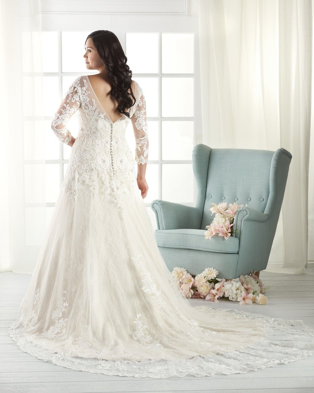 BonnyBridal-BridesbyYoung-PlusSizeWeddingDress-1806.jpg