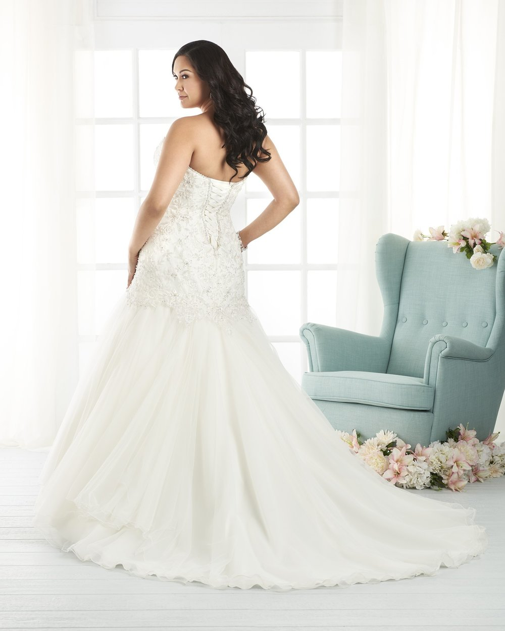 BonnyBridal-BridesbyYoung-PlusSizeWeddingDress-1812-2.jpg