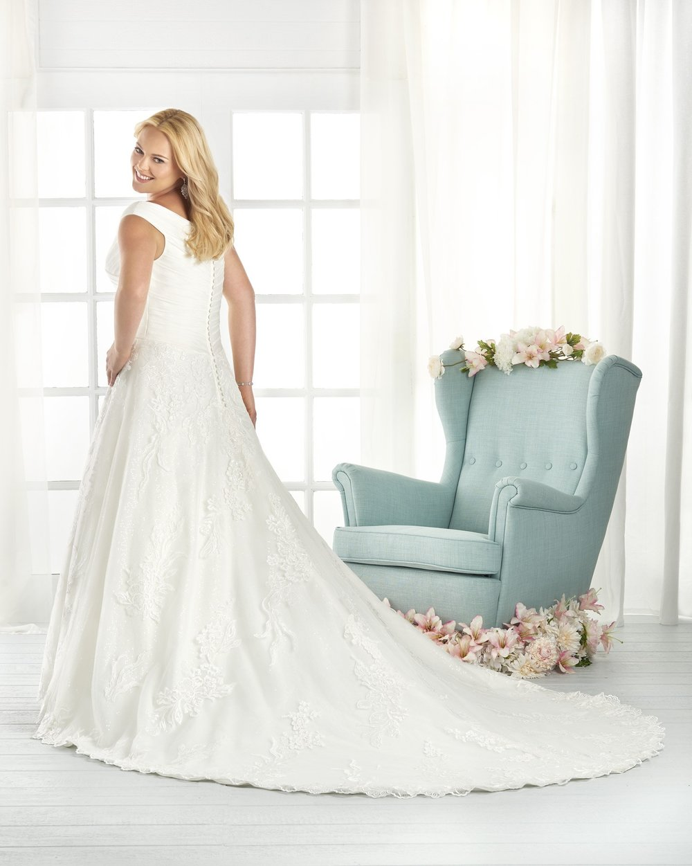 BonnyBridal-BridesbyYoung-PlusSizeWeddingDress-1811-1.jpg