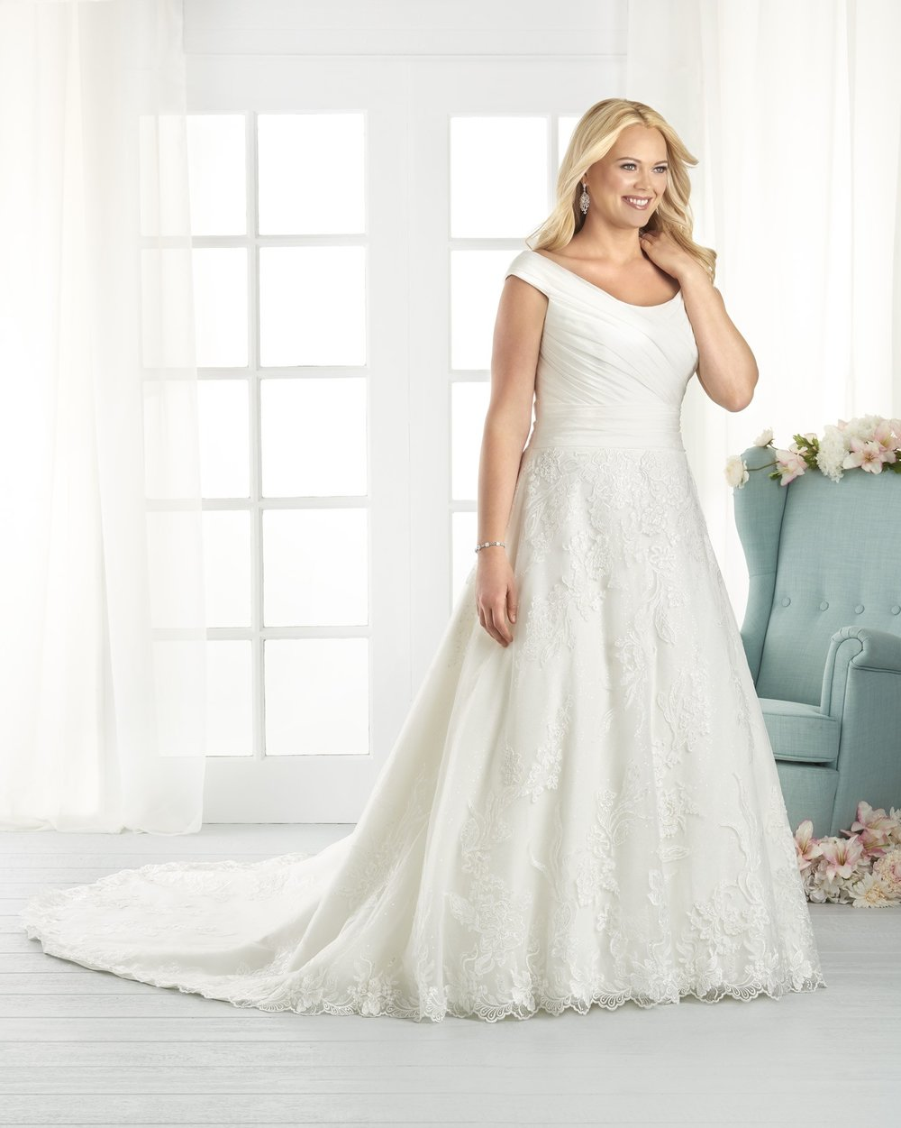 BonnyBridal-BridesbyYoung-PlusSizeWeddingDress-1811.jpg