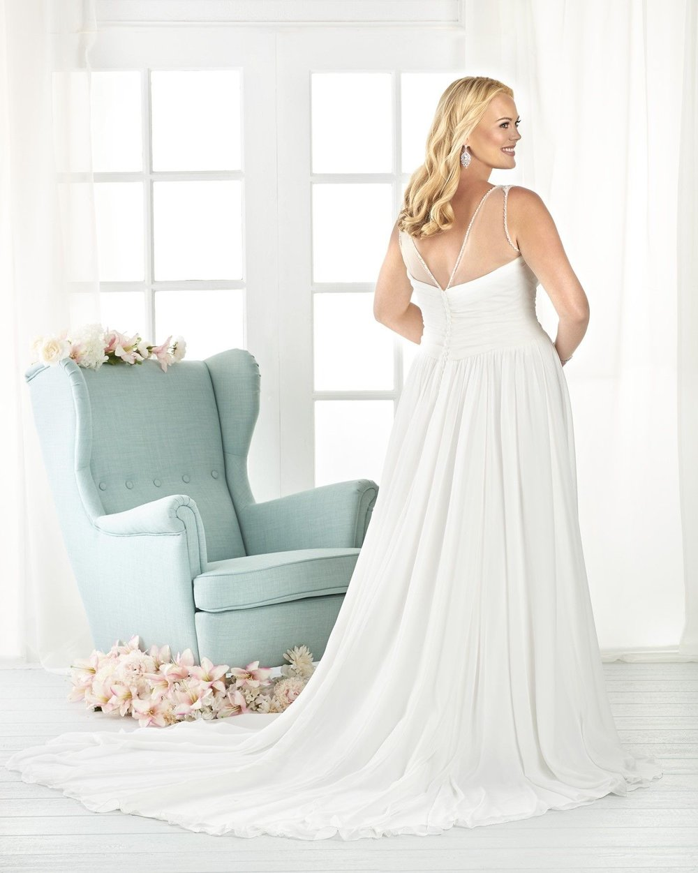 BonnyBridal-BridesbyYoung-PlusSizeWeddingDress-1813.jpg