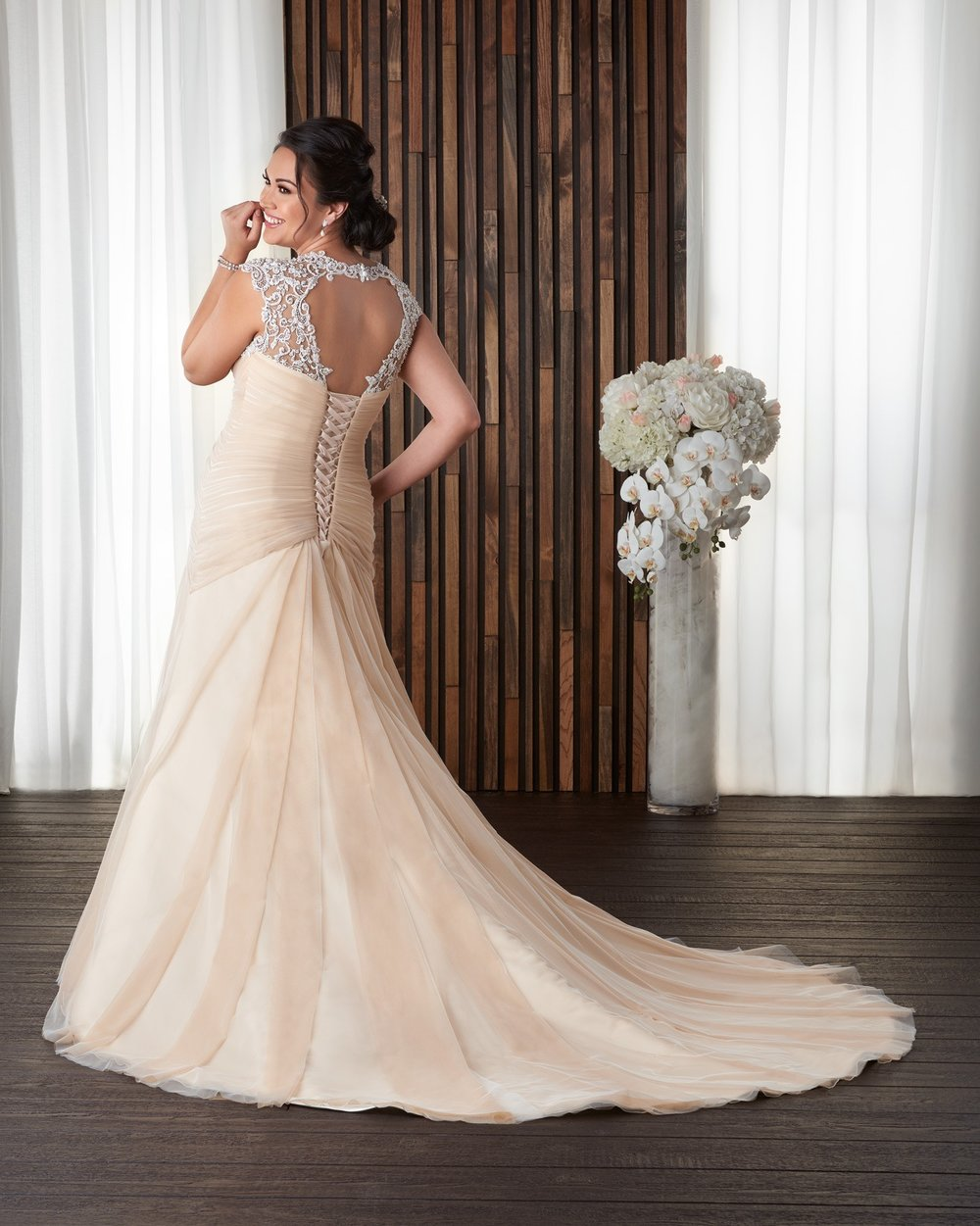 BonnyBridal-BridesbyYoung-PlusSizeWeddingDress-1710-1.jpg