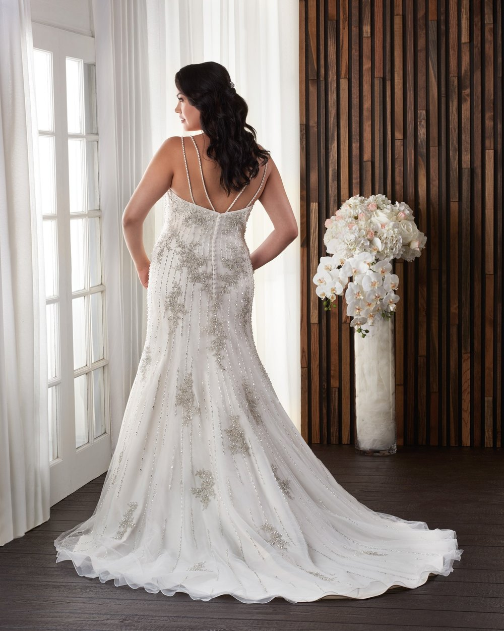 BonnyBridal-BridesbyYoung-PlusSizeWeddingDress-1716-1.jpg