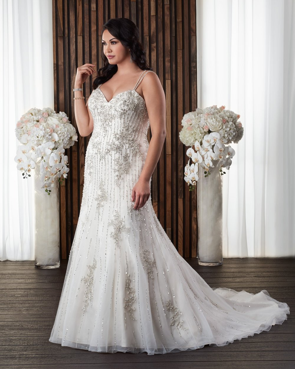 BonnyBridal-BridesbyYoung-PlusSizeWeddingDress-1716.jpg
