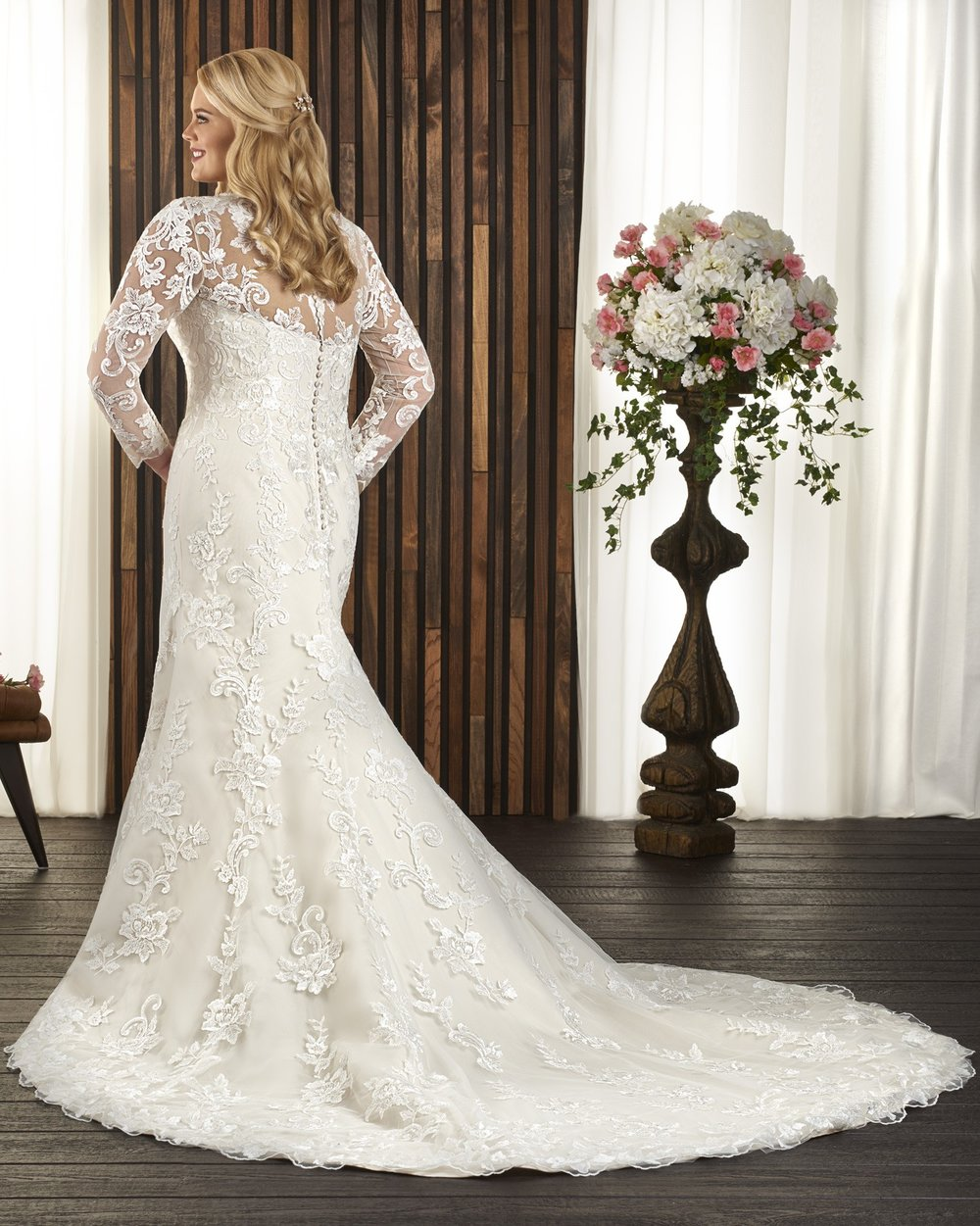 BonnyBridal-BridesbyYoung-PlusSizeWeddingDress-1717-1.jpg