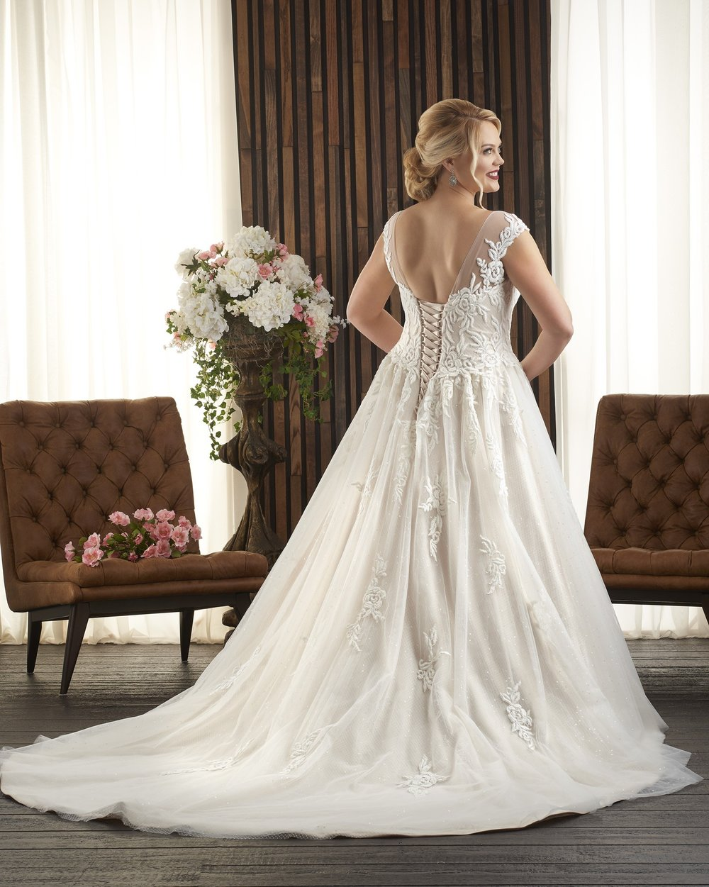 BonnyBridal-BridesbyYoung-PlusSizeWeddingDress-1724-1.jpg