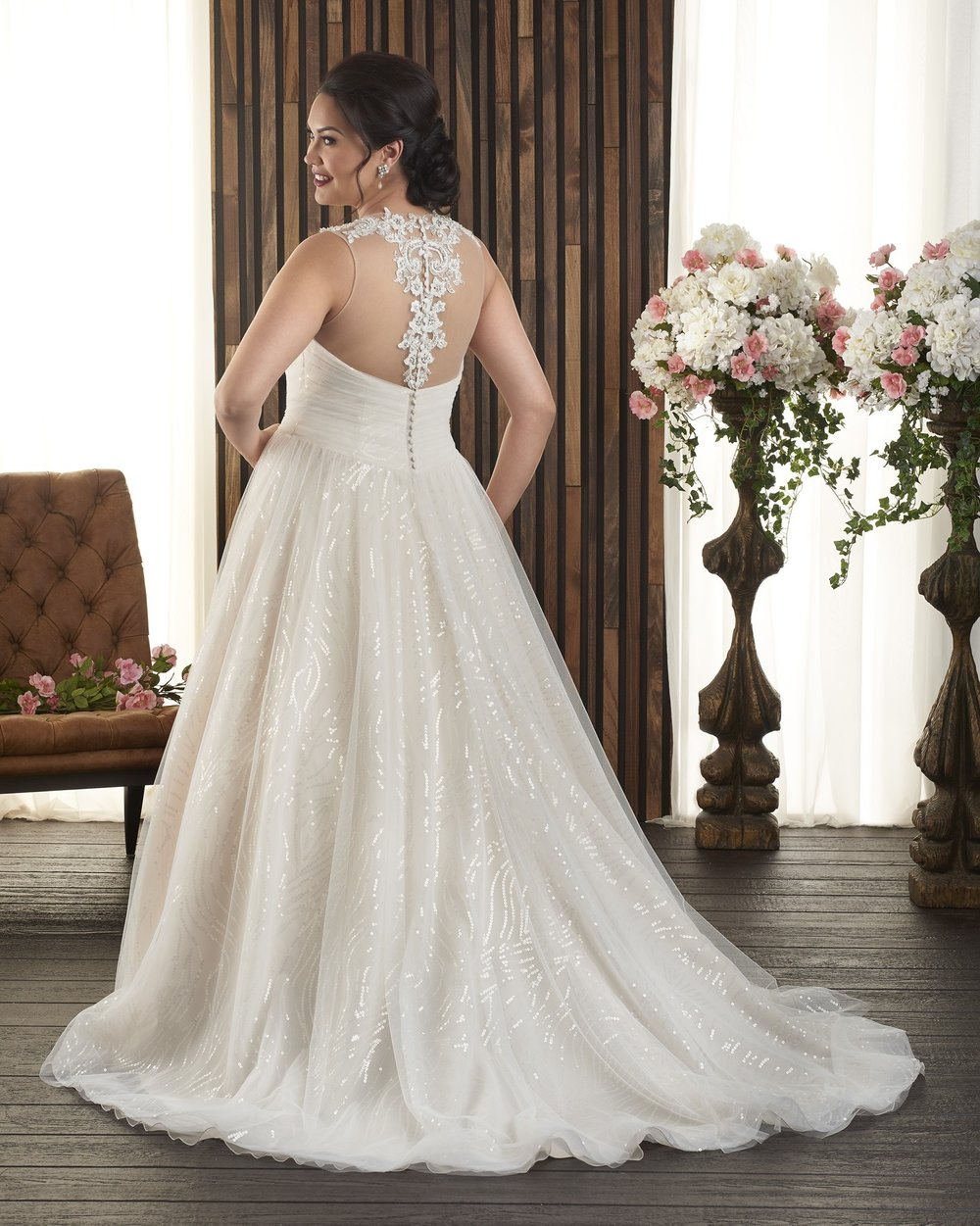 BonnyBridal-BridesbyYoung-PlusSizeWeddingDress-1725-1.jpg