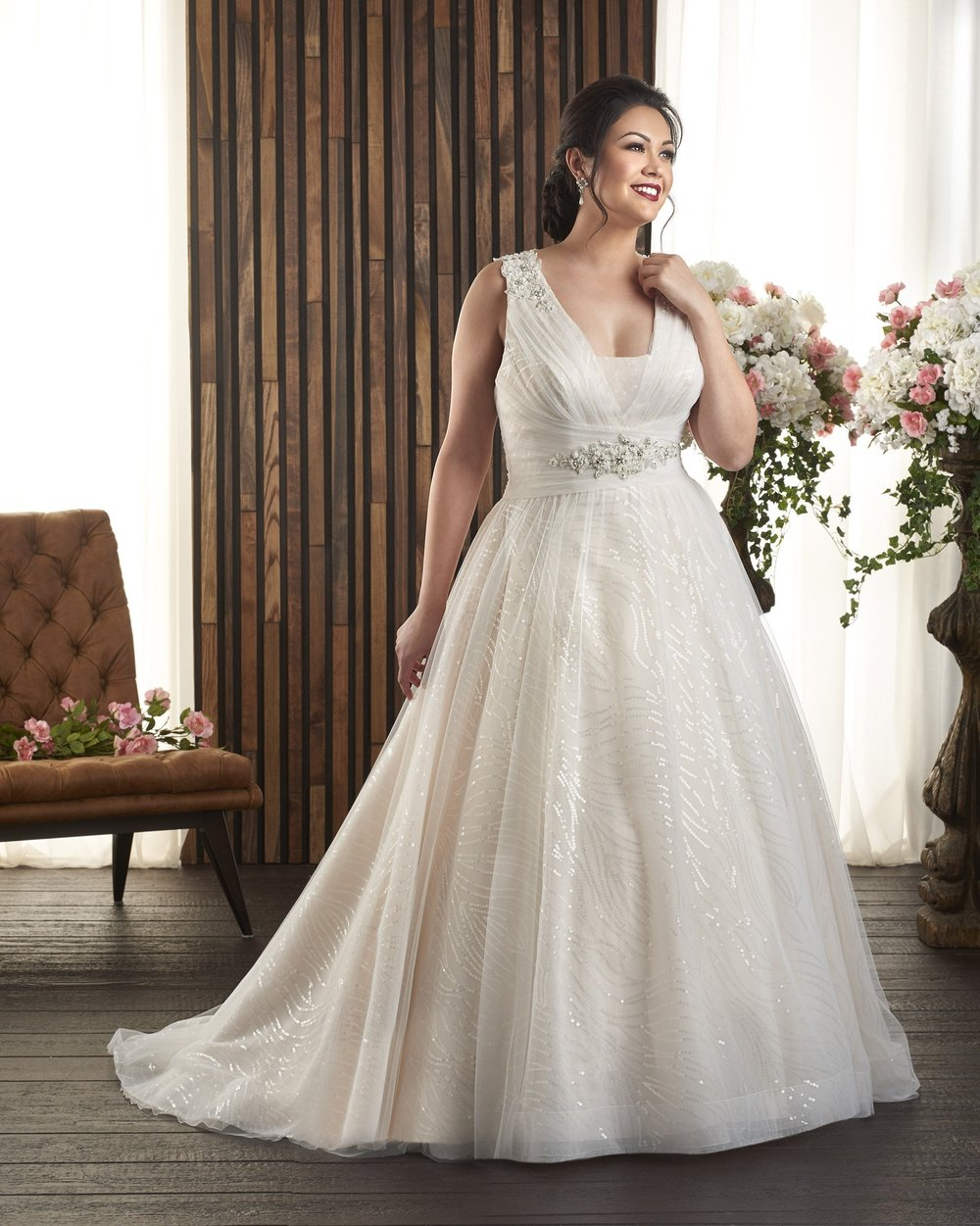 BonnyBridal-BridesbyYoung-PlusSizeWeddingDress-1725.jpg