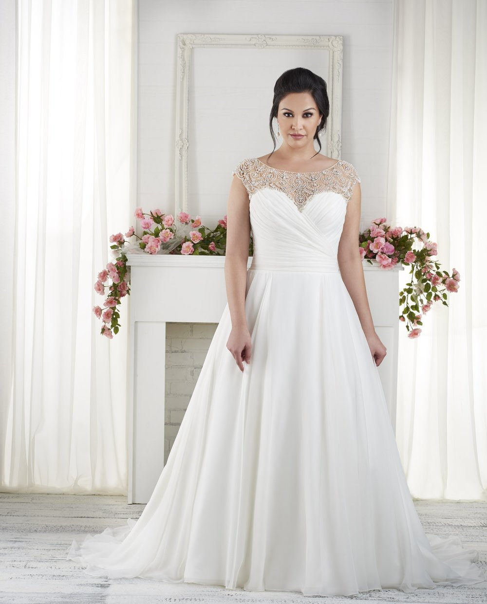 BonnyBridal-BridesbyYoung-PlusSizeWeddingDress-1619-1.jpg