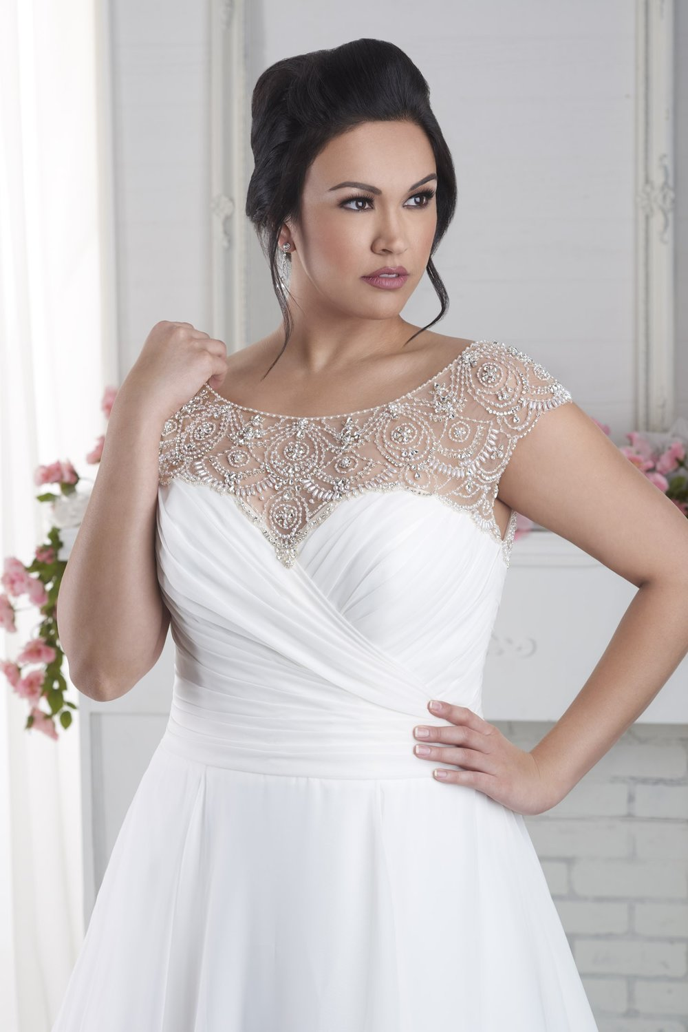 BonnyBridal-BridesbyYoung-PlusSizeWeddingDress-1619.jpg