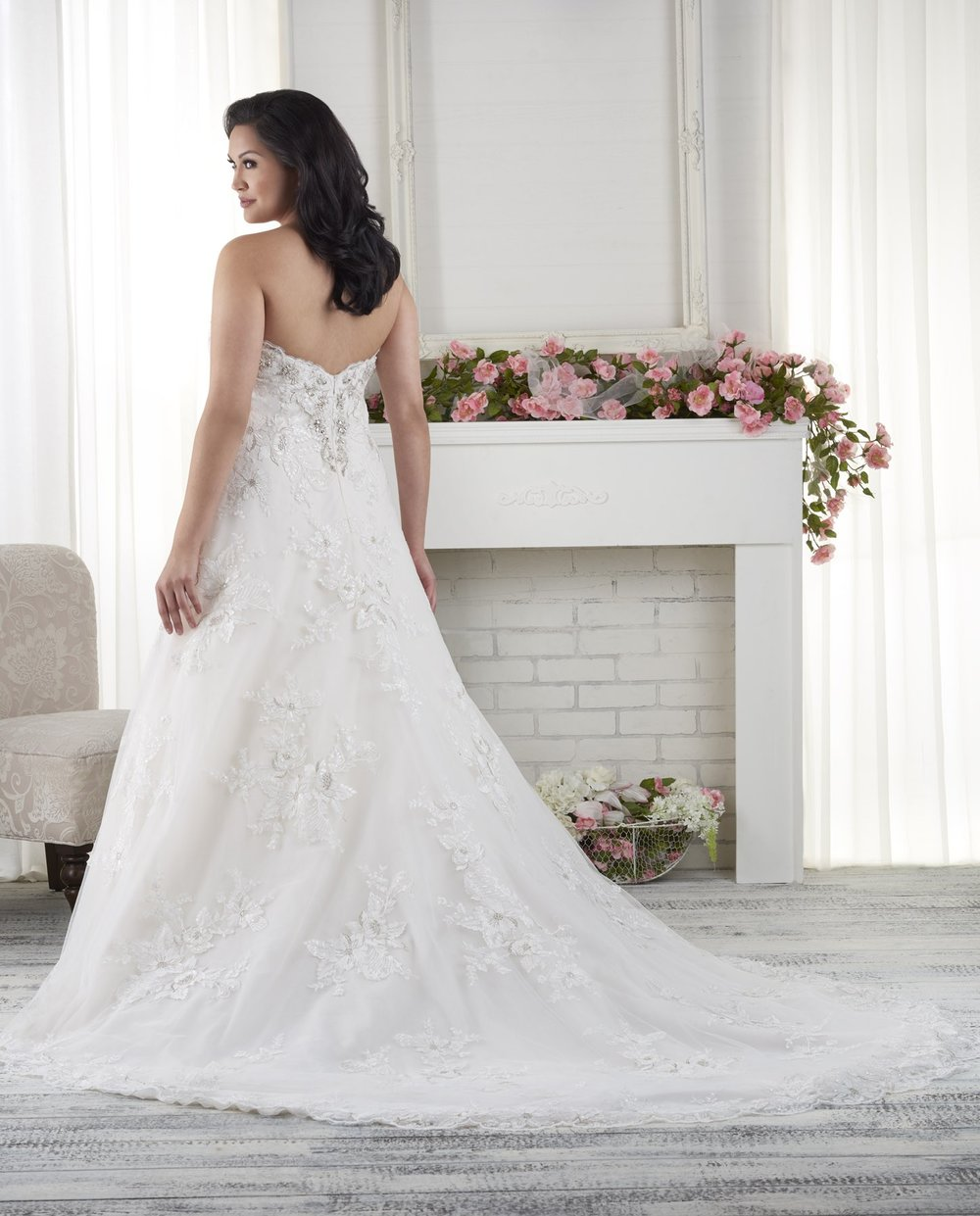 BonnyBridal-BridesbyYoung-PlusSizeWeddingDress-1623-1.jpg