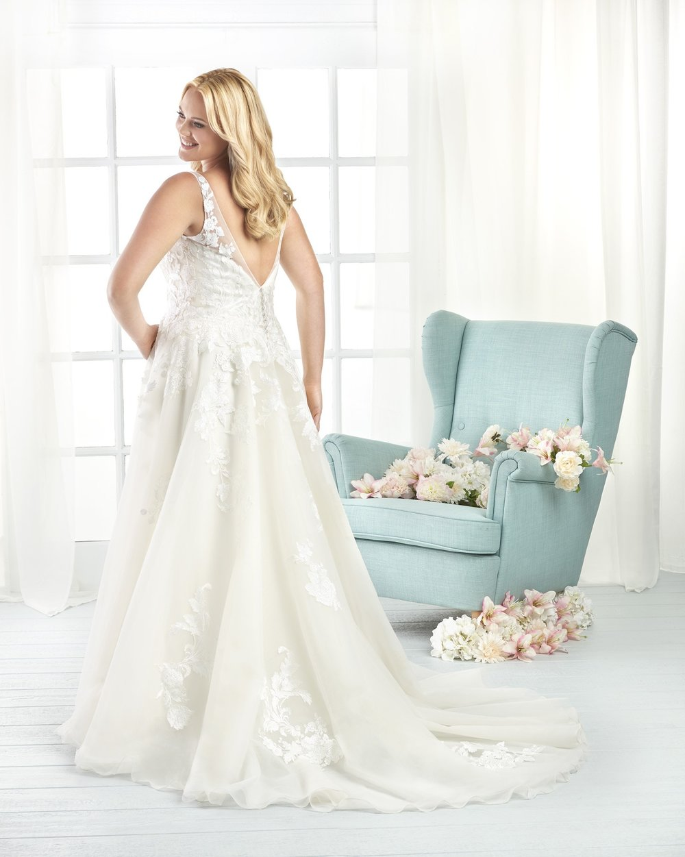 BonnyBridal-BridesbyYoung-PlusSizeWeddingDress-1803-1.jpg