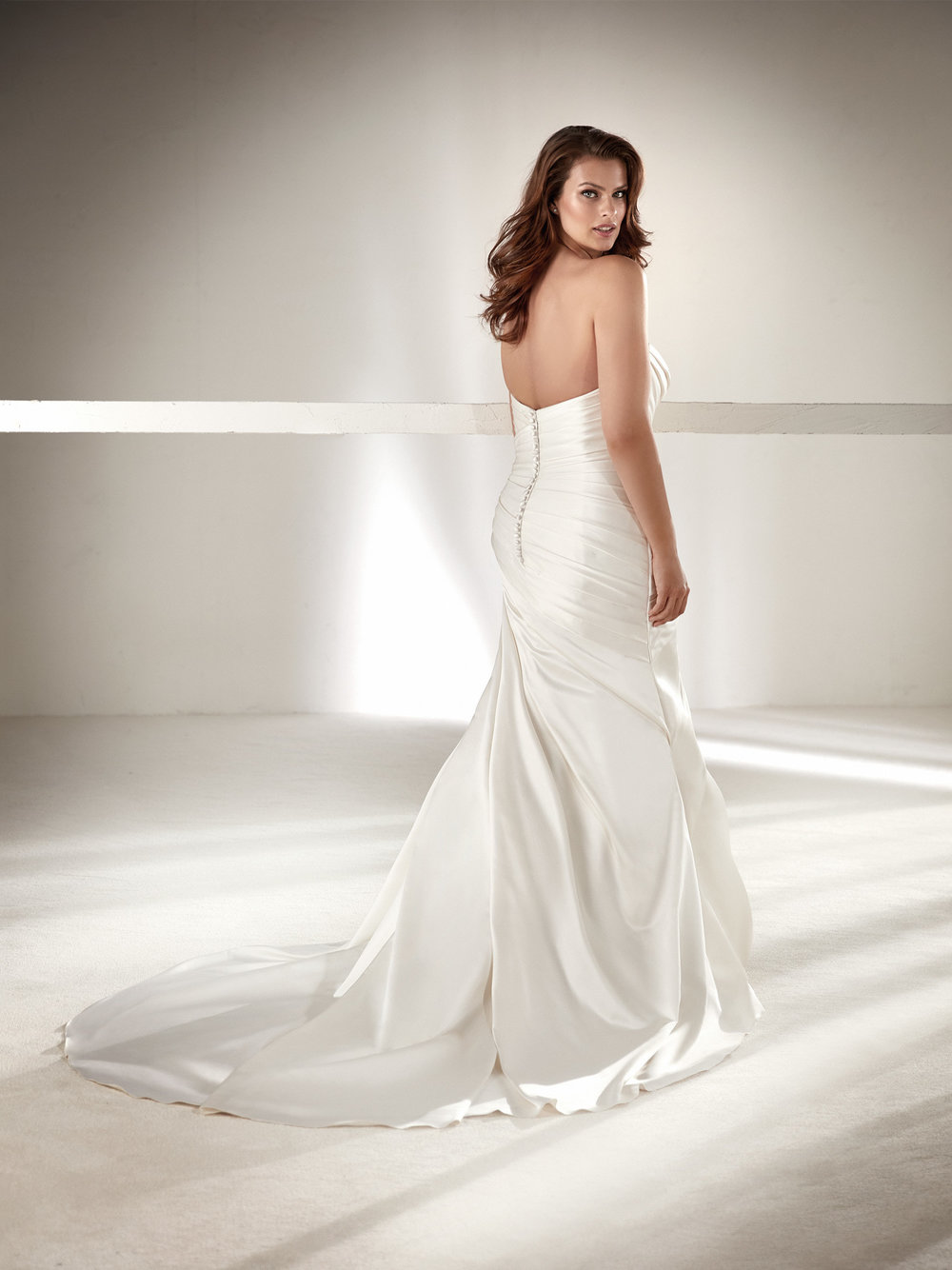PronoviasBridal-BridesbyYoung-PlusSizeWeddingDress-Chantal-1.jpg