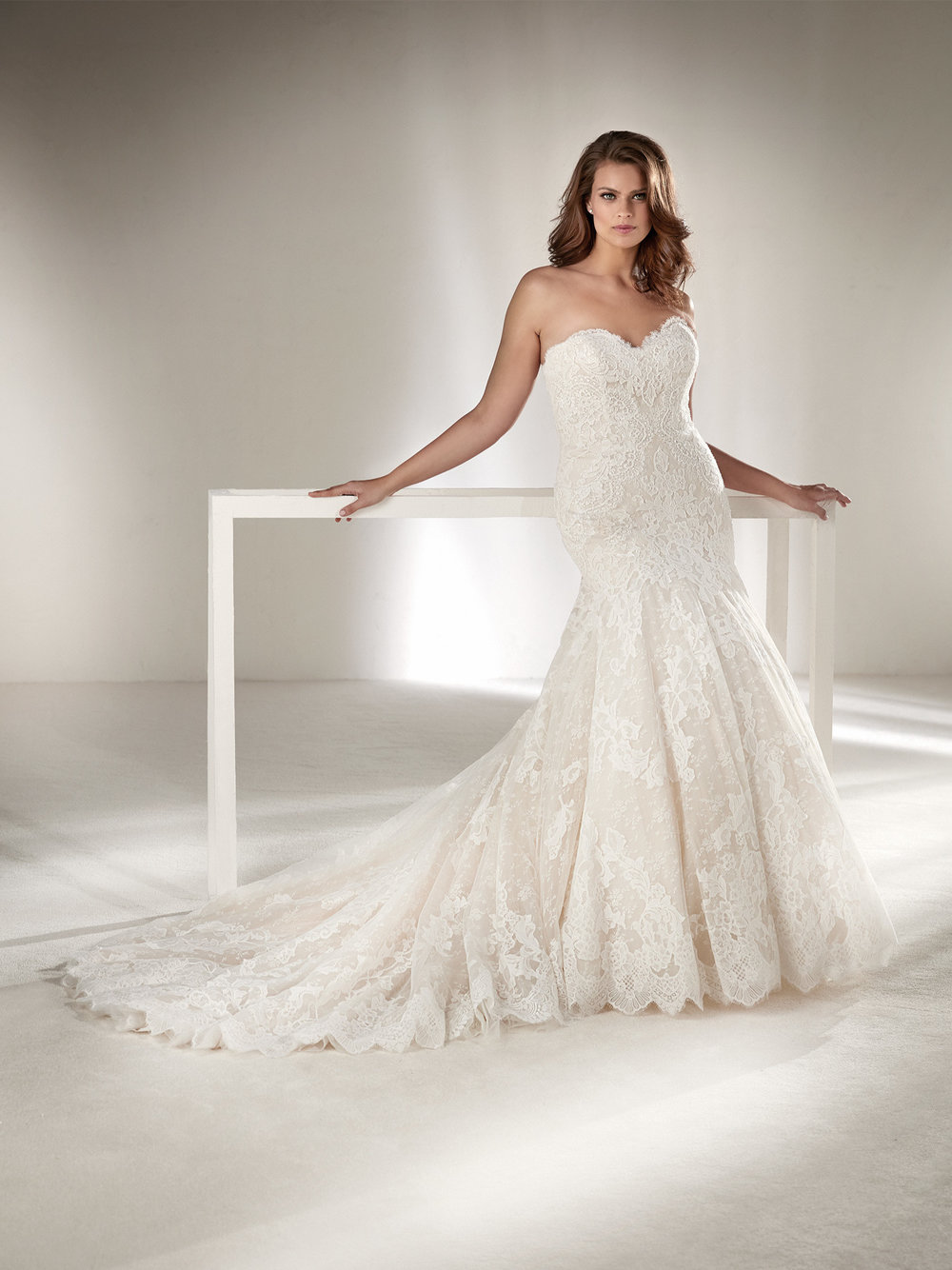 PronoviasBridal-BridesbyYoung-PlusSizeWeddingDress-Druida.jpg