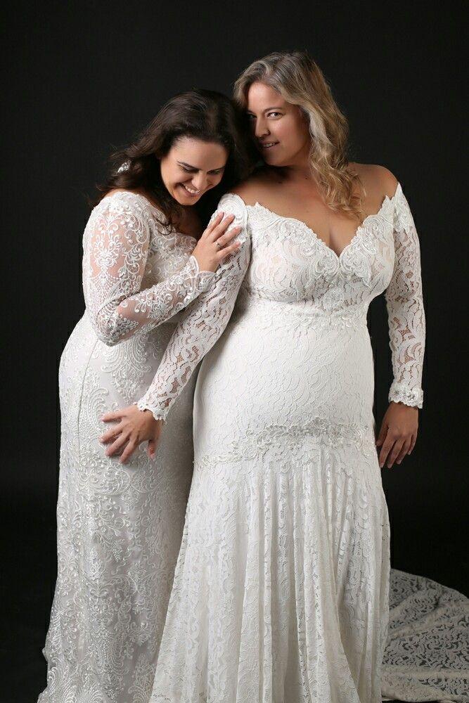 BridesbyYoung-IndianapolisIndianaSchaumburgChicagoIllinois-CurvyPlusSizeBridalStore-StudioLevana-Milena-Lida.jpg