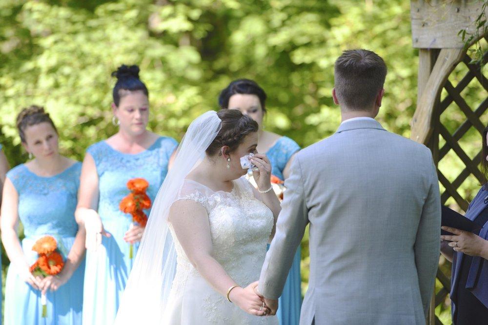 BridesbyYoung-RealBride-PlusSizeCurvyWeddingDress-MariyaChris-11.jpg