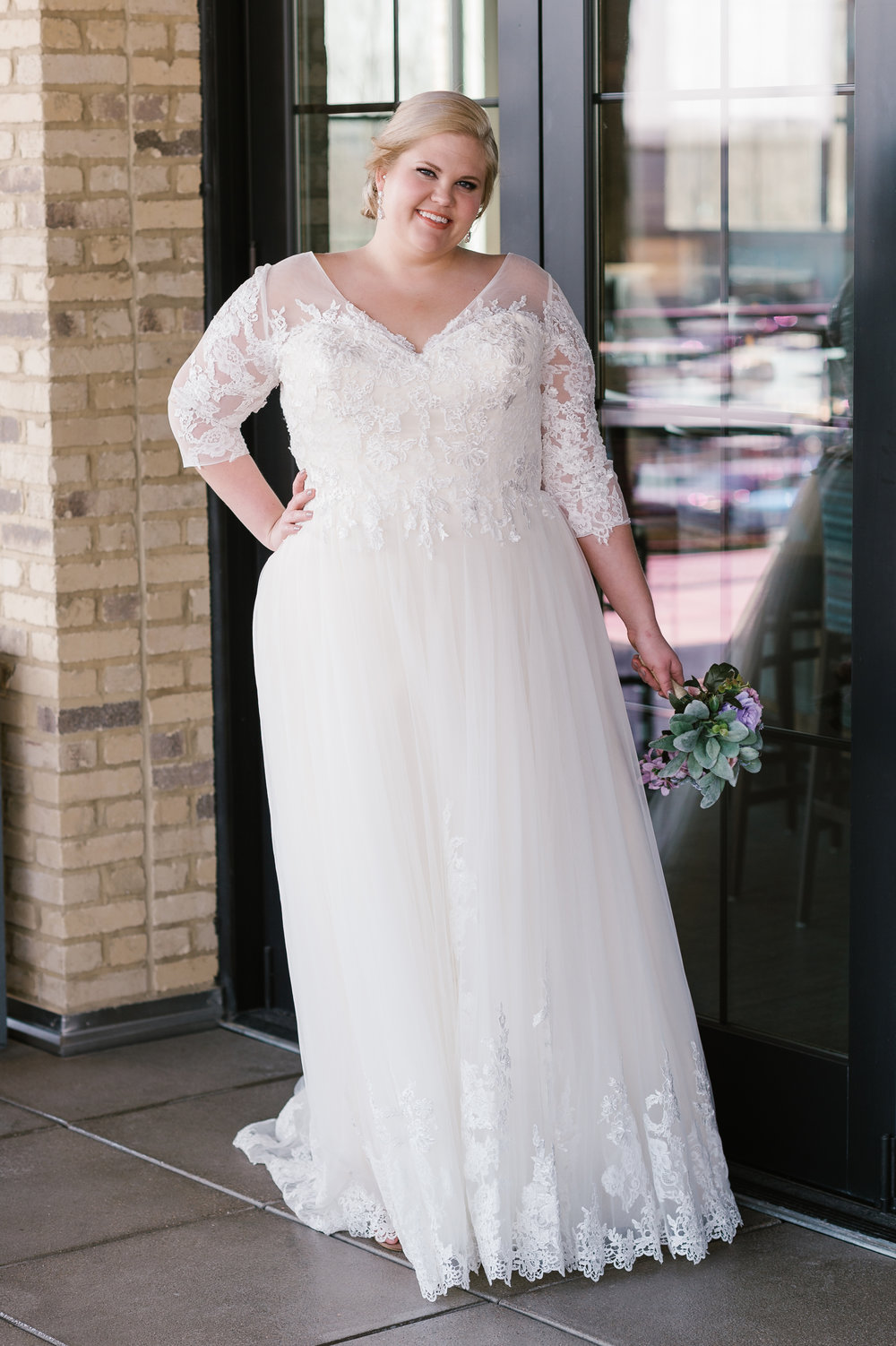 BridesbyYoung-IndianapolisIndianaSchaumburgChicagoIllinois-CurvyPlusSizeBridalStore-PrivateCollection-14.JPG