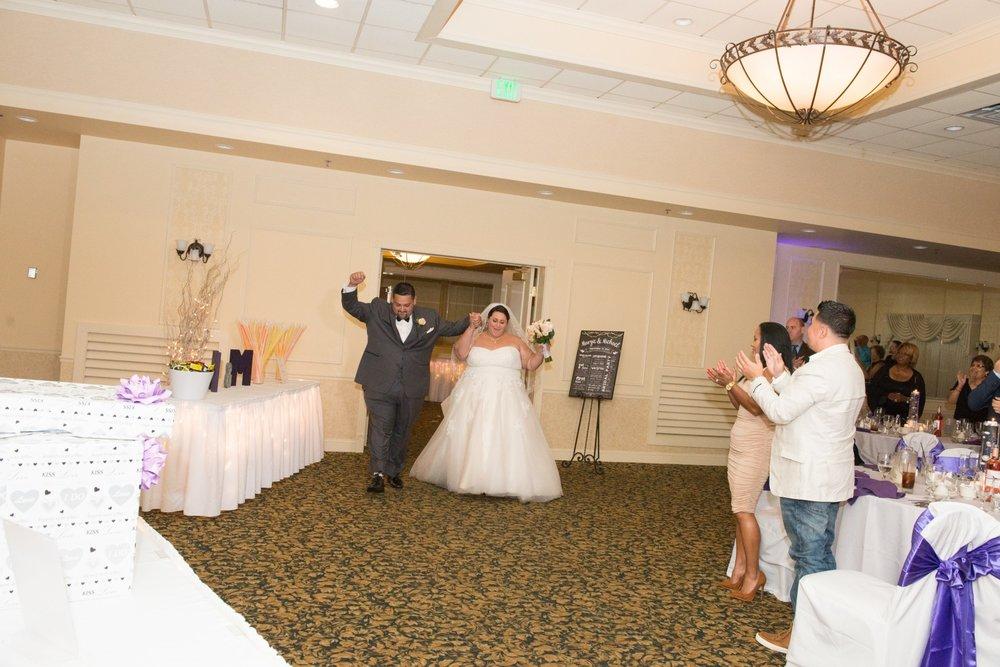 BridesbyYoung-RealBride-PlusSizeCurvyWeddingDress-MargieMichael-43.jpg