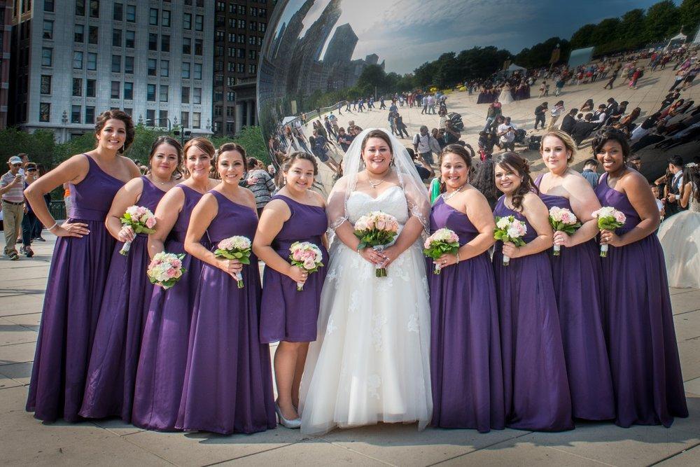 BridesbyYoung-RealBride-PlusSizeCurvyWeddingDress-MargieMichael-37.jpg