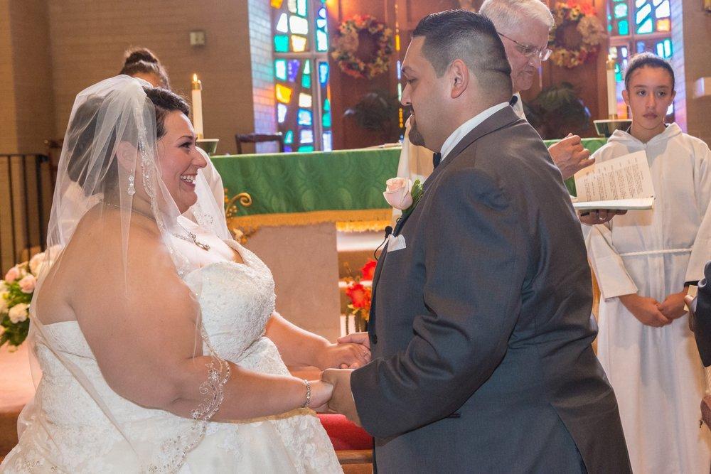 BridesbyYoung-RealBride-PlusSizeCurvyWeddingDress-MargieMichael-29.jpg