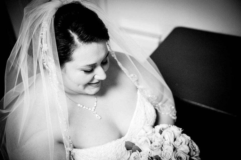 BridesbyYoung-RealBride-PlusSizeCurvyWeddingDress-MargieMichael-19.jpg