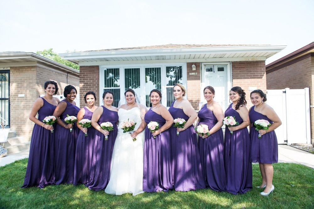 BridesbyYoung-RealBride-PlusSizeCurvyWeddingDress-MargieMichael-17.jpg