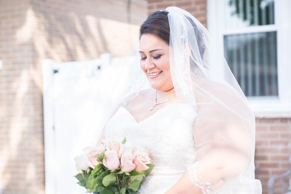 BridesbyYoung-RealBride-PlusSizeCurvyWeddingDress-MargieMichael-14.jpg