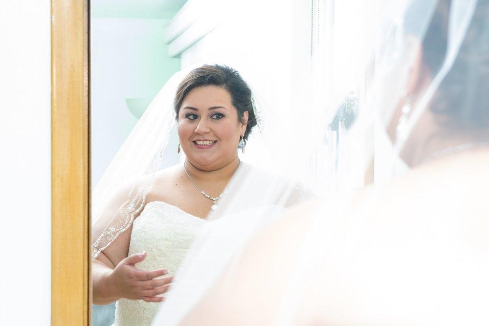 BridesbyYoung-RealBride-PlusSizeCurvyWeddingDress-MargieMichael-11.jpg